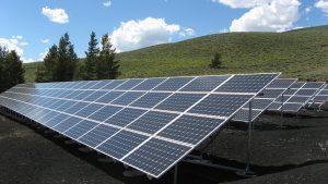 Renewable Energy Conferences 2018