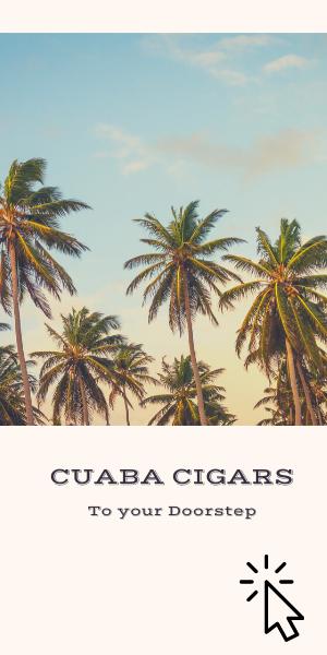 Cuaba Cigars