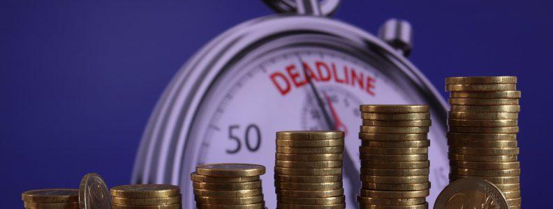 ato debt payment plan